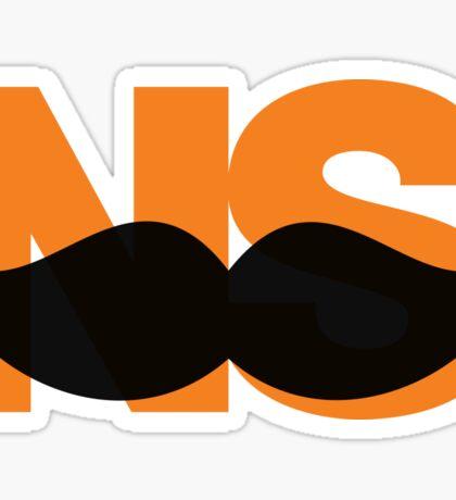 NSHipster Sticker