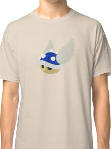 Blue Hell Classic T-Shirt
