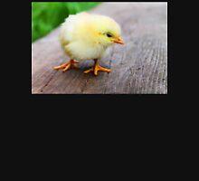 Cute baby chick Unisex T-Shirt