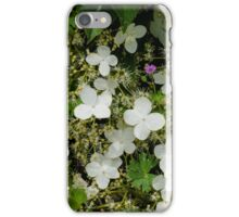 it's not always easy being different iPhone Case/Skin