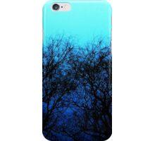 world tree iPhone Case/Skin