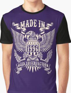 1996 Graphic T-Shirt