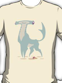 SharkDeer!  T-Shirt