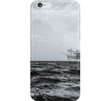 Waking Dreams  iPhone Case/Skin