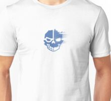 Criminal Netrunner Unisex T-Shirt