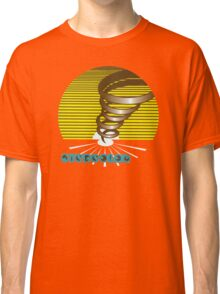 Stereolab - Emperor Tomato Ketchup Classic T-Shirt