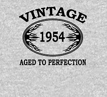 vintage 1954 aged to perfection Unisex T-Shirt