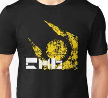 Combine - 1 Unisex T-Shirt
