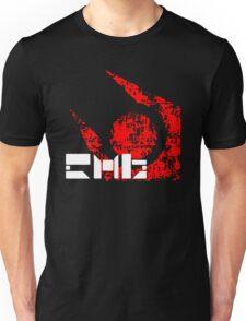 Combine - 2 Unisex T-Shirt