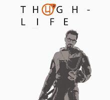Thug Life 2 Unisex T-Shirt