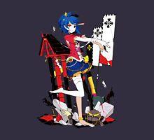 Touhou - Yoshika Miyako Unisex T-Shirt