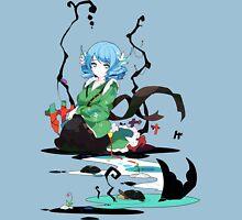 Touhou - Wakasagihime Unisex T-Shirt