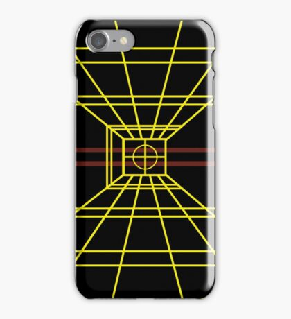 Star Wars Phone Cover iPhone Case/Skin