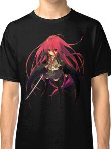 Shakugan no Shana - Shana Classic T-Shirt