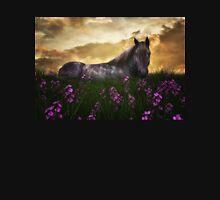 Beautiful Horse 4 Unisex T-Shirt