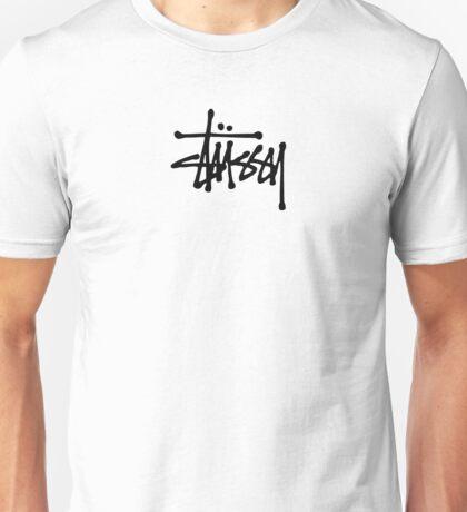 Stussy Original Unisex T-Shirt