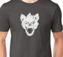 Hyena Unisex T-Shirt