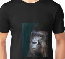 Protector Unisex T-Shirt