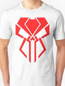 New Miguel Unisex T-Shirt