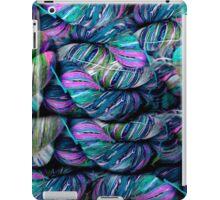 Ropish original iPad Case/Skin