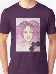 Spring Bloom Unisex T-Shirt