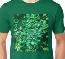 Re-Green evolution Unisex T-Shirt