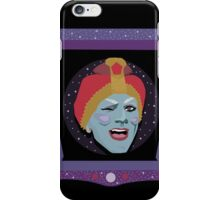 Jambi iPhone Case/Skin