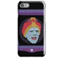 Jambi iPhone Case/Skin
