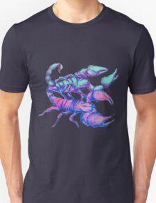 Pandinus Imperator Unisex T-Shirt