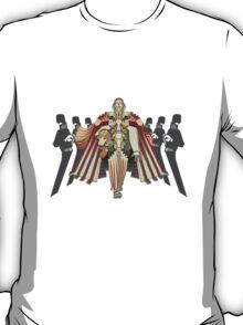 Dandy Man T-Shirt