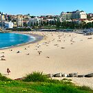 Coogee by Terry Everson