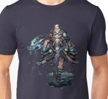 Old Nord - Guild Wars 2 Unisex T-Shirt