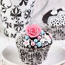 cupcakes by Vilma Bechelli