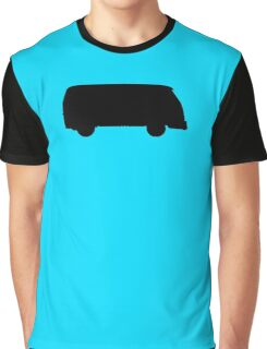 MICRO BUS Graphic T-Shirt