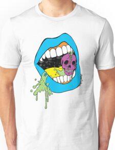 Snarl II Unisex T-Shirt