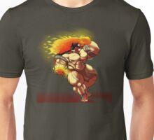 FirePaws Unisex T-Shirt