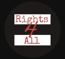 = Rights 4 All Kids Clothes