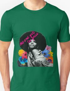 no one gets the prize Unisex T-Shirt