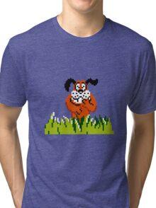 DH Doggeh Tri-blend T-Shirt