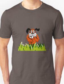 DH Doggeh Unisex T-Shirt