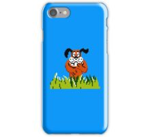 DH Doggeh iPhone Case/Skin