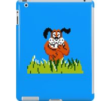 DH Doggeh iPad Case/Skin