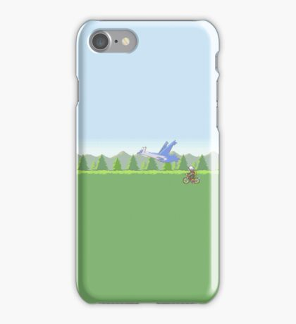 Pokemon Emerald  iPhone Case/Skin