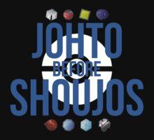 Johto Before Shoujos (White) by Breetastic