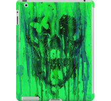 Birth of Oblivion iPad Case/Skin