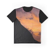 Climbing in geometry - photography Graphic T-Shirt