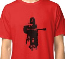 Nick Drake Classic T-Shirt