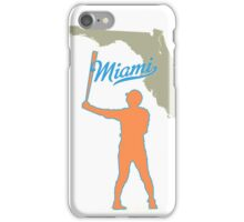the new hit leader iPhone Case/Skin