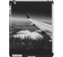 Views from the Sky  iPad Case/Skin
