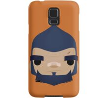 Salvador Samsung Galaxy Case/Skin